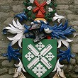 Millfield School coat of arms